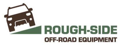 logo-roughside